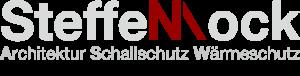 Architektur Schallschutz Wärmeschutz Steffen Mock